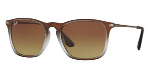 Ray Ban Chris Optics