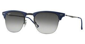 Ray-Ban RB8056 165/8G GREY GRADIENTGUNMETAL