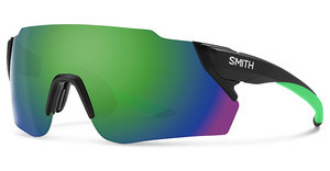 Smith ATTACK MAX 3OL/X8