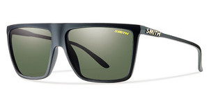 Smith CORNICE DL5/IN GREY GREEN PZMTT BLACK