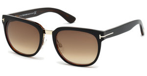 Tom Ford FT0290 01F