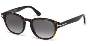 Tom Ford FT0521 52B