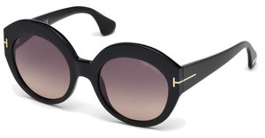 Tom Ford FT0533 01B