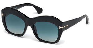 Tom Ford FT0534 01W