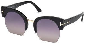 Tom Ford FT0552 01B