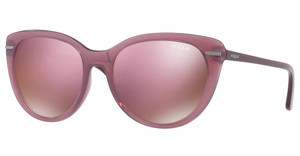 Vogue VO2941S 25355R OPAL PINK