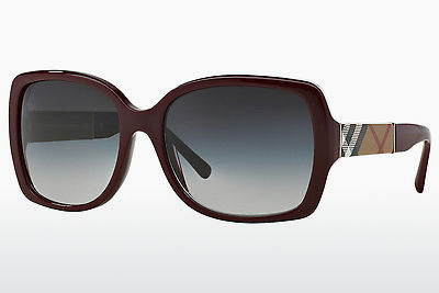 Gafas de visión Burberry BE4160 34038G - Marrones