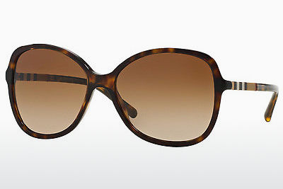 Gafas de visión Burberry BE4197 300213 - Marrones, Havanna
