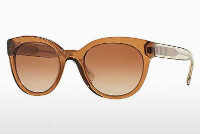 Gafas de visión Burberry BE4210 356413 - Marrones