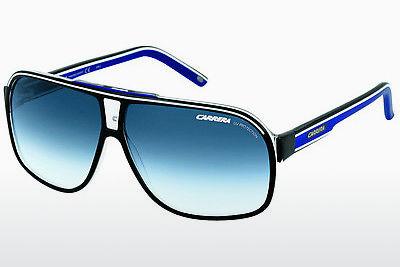 Gafas Carrera Chico