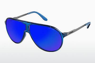 Gafas Carrera Azules