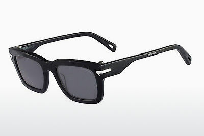 Gafas de visión G-Star RAW GS600S FAT DEXTER 414 - Grises, Navy