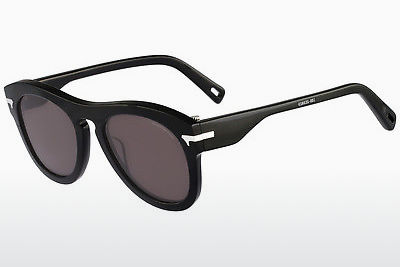 Gafas de visión G-Star RAW GS603S FAT GARBER 001 - Negras
