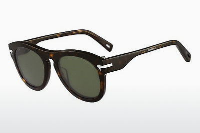 Gafas de visión G-Star RAW GS603S FAT GARBER 214 - Havanna