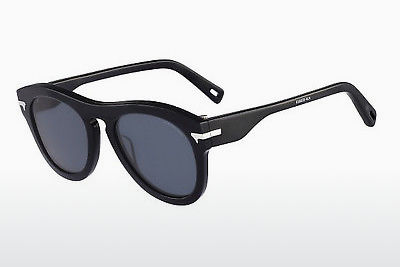 Gafas de visión G-Star RAW GS603S FAT GARBER 414 - Grises, Navy
