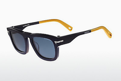 Gafas de visión G-Star RAW GS632S FAT BLAKER 415 - Grises, Navy