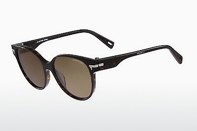 Gafas de visión G-Star RAW GS633S THIN ARLEE 214 - Havanna