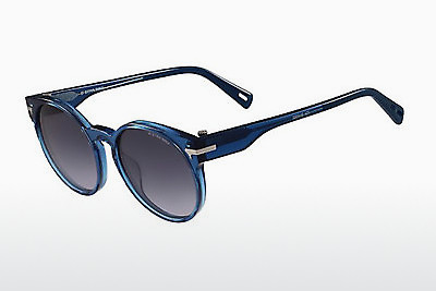 Gafas de visión G-Star RAW GS644S THIN LORIN 425 - Verdes, Dark, Blue