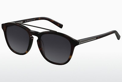 Gafas de visión JB by Jerome Boateng Hamburg (JBS100 3) - Marrones, Havanna