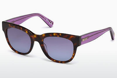 Gafas de visión Just Cavalli JC759S 52W - Marrones, Havanna