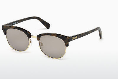 Gafas de visión Just Cavalli JC778S 52C - Marrones, Havanna