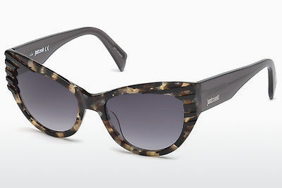 Gafas de visión Just Cavalli JC790S 56B - Marrones, Havanna