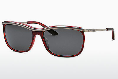 Gafas de visión Marc O Polo MP 505035 50 - Rojas