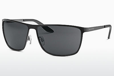 Gafas de visión Marc O Polo MP 505039 10 - Negras