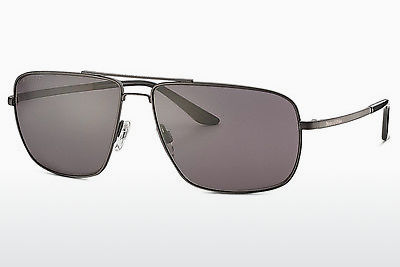Gafas de visión Marc O Polo MP 505044 30 - Grises