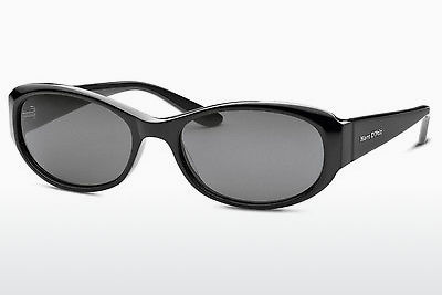 Gafas de visión Marc O Polo MP 506062 10 - Negras