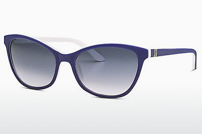 Gafas de visión Marc O Polo MP 506066 70 - Azules
