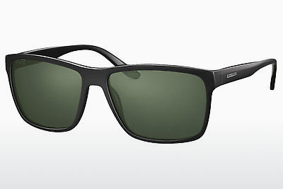Gafas de visión Marc O Polo MP 506109 10 - Negras