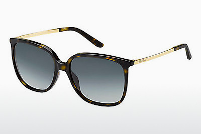 Gafas de visión Max Mara MM CLASSY II LOG/HD - Oro, Marrones, Havanna