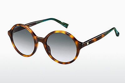 Gafas de visión Max Mara MM LIGHT IV 05L/44 - Marrones, Havanna