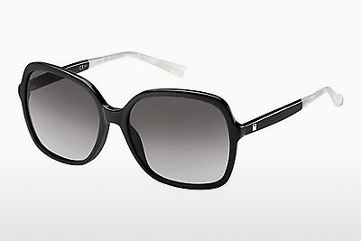 Gafas de visión Max Mara MM LIGHT V 807/EU - Negras