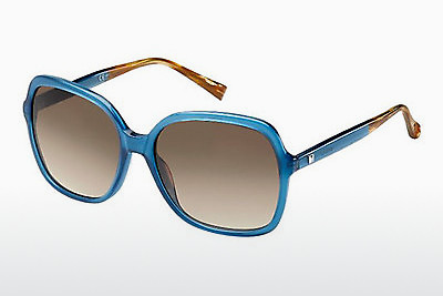 Gafas de visión Max Mara MM LIGHT V AHI/JD - Azules