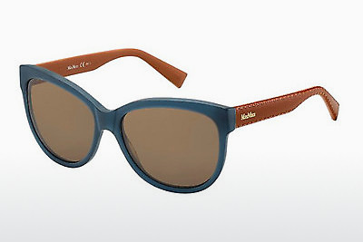 Gafas de visión Max Mara MM TAILORED I LWS/8U - Azules