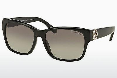 33b6d2d046 Compre online gafas de sol al mejor precio (4.888 artículos)