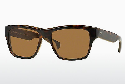 Gafas de visión Paul Smith CARSTON (PM8236SU 143083) - Verdes, Marrones, Havanna