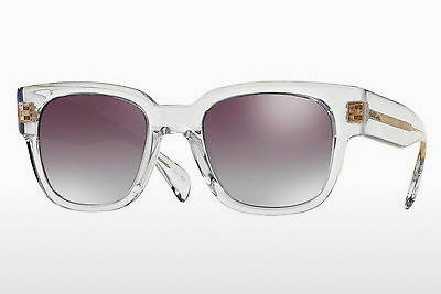 Gafas de visión Paul Smith EAMONT (PM8246SU 11016I) - Blancas, Transparentes