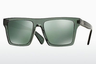 Gafas de visión Paul Smith BLAKESTON (PM8258SU 15476R) - Verdes