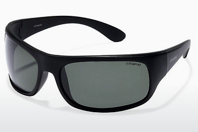 Gafas de visión Polaroid Sports 07886 9CA/RC - Black