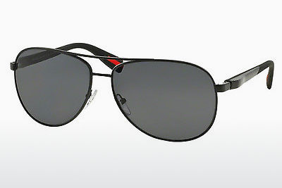 Gafas de visión Prada Sport NETEX COLLECTION (PS 51OS 1BO5Z1) - Negras