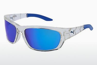 gafas de sol puma
