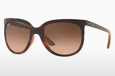 Gafas de visión Ray-Ban CATS 1000 (RB4126 820/A5) - Marrones, Havanna