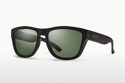 Gafas de visión Smith CLARK DL5/IN - Negras