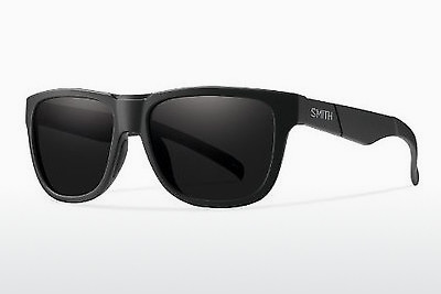 Gafas de visión Smith LOWDOWN SLIM/N DL5/3G - Negras
