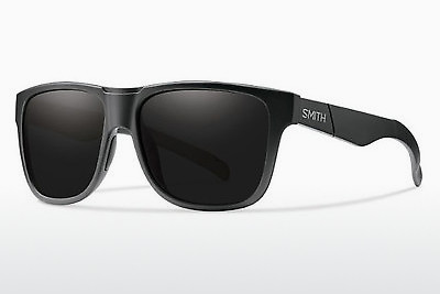 Gafas de visión Smith LOWDOWN XL DL5/3G - Negras
