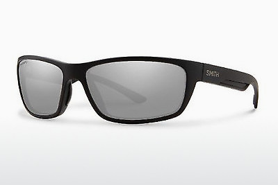Gafas de visión Smith RIDGEWELL DL5/RT - Negras