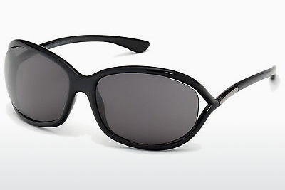 Gafas de visión Tom Ford Jennifer (FT0008 199) - Marrones